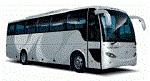 kinglong coach 35
