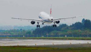Chengdu Airport to hotel transfer