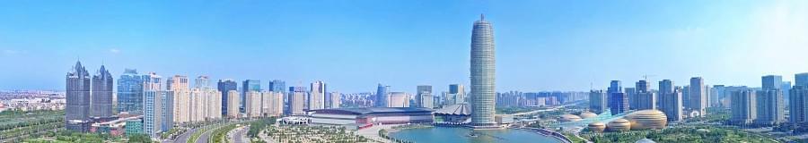 Zhengzhou car service