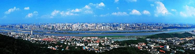 changsha car rental