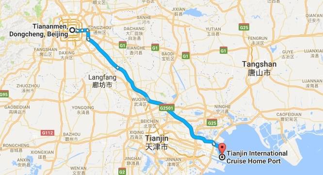 transportation-beijing-tianjin-cruise-port-1